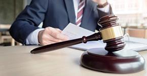 律师声明:关于近日不法分子冒充浩辰公司代理商报价事宜