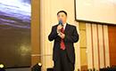 专访浩辰陆翔:坚守二十年蓄势 瞄准机遇发展全面提速