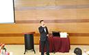 浩辰王永红受邀担任【金鸡湖公开课】智能制造专场分享嘉宾